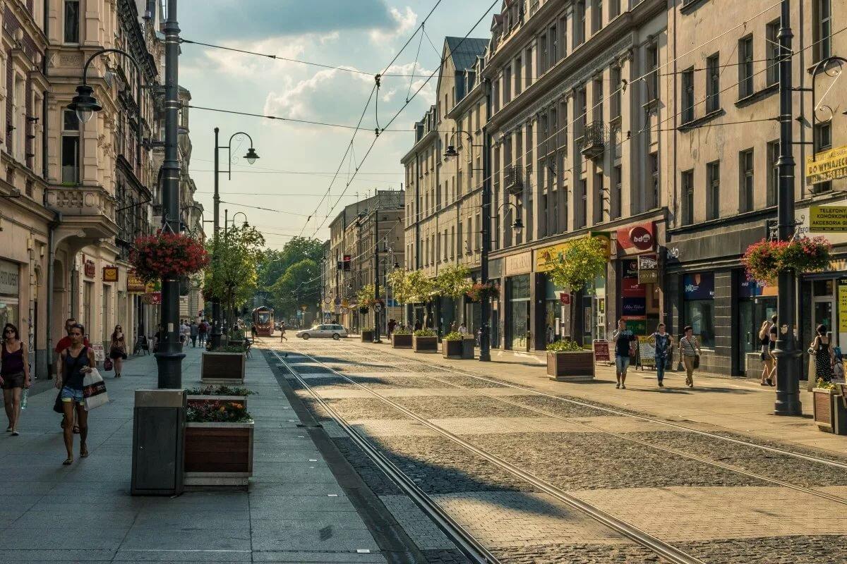 никогда интересные картинки улицы себя профессионалом фотографии