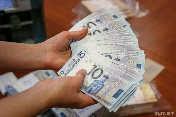 взять деньги в долг москва