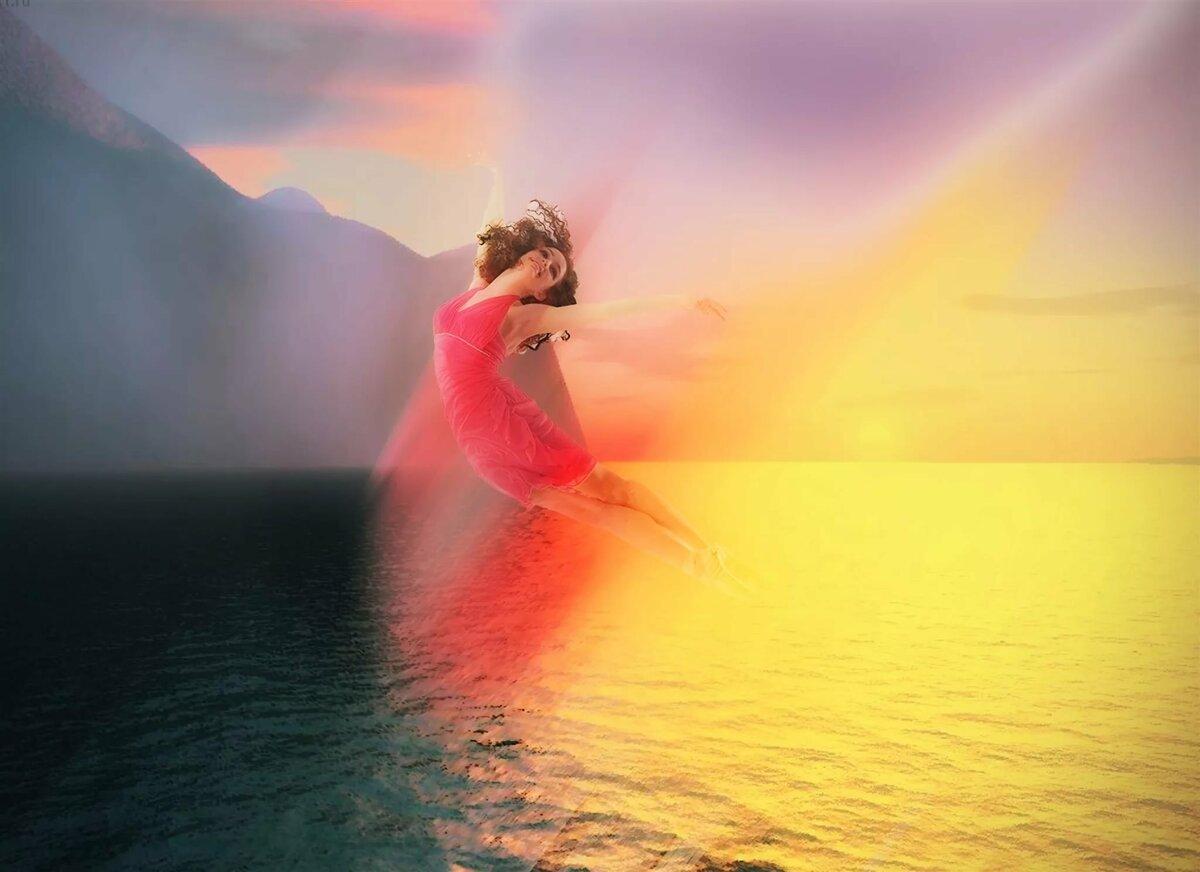 Открытки любви, открытки мир открыт каждому