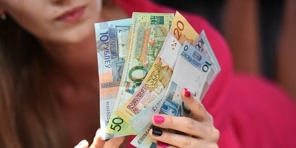 Тинькофф банк заявка на кредит онлайн на карту тинькофф