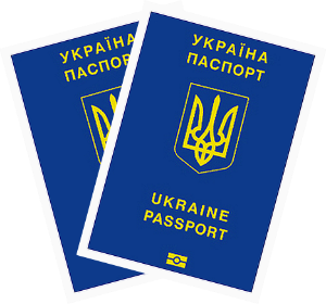 Возможно ли оформить кредит по чужому паспорту онлайн