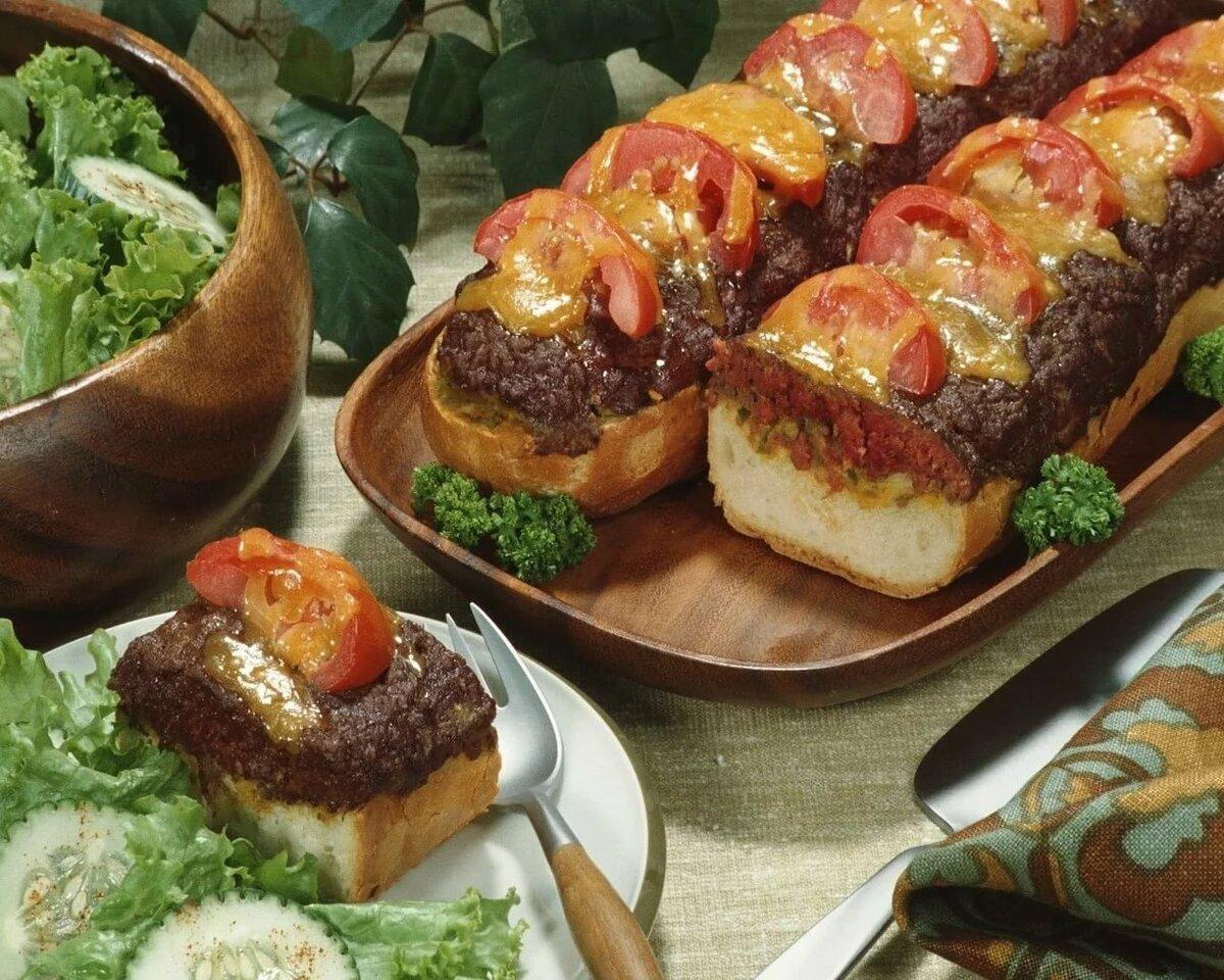 мужская кулинария рецепты с фото