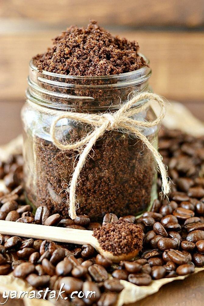 желать скраб с кофе картинки ряд