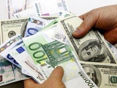 Как увеличить деньги на яндекс деньги