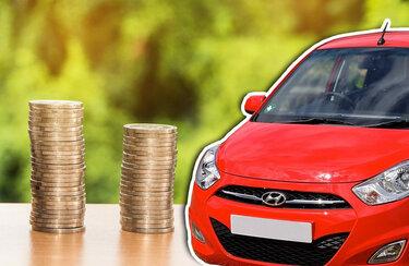 Автосалон без первоначальный взнос кредит