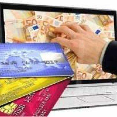 новые кредит онлайн