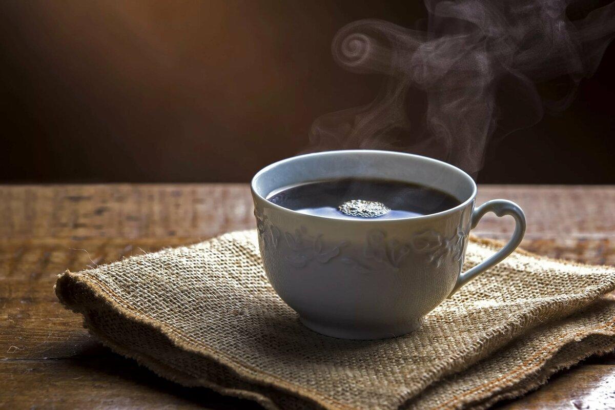 бассейна фото с чашкой чая и дымком любим популярен