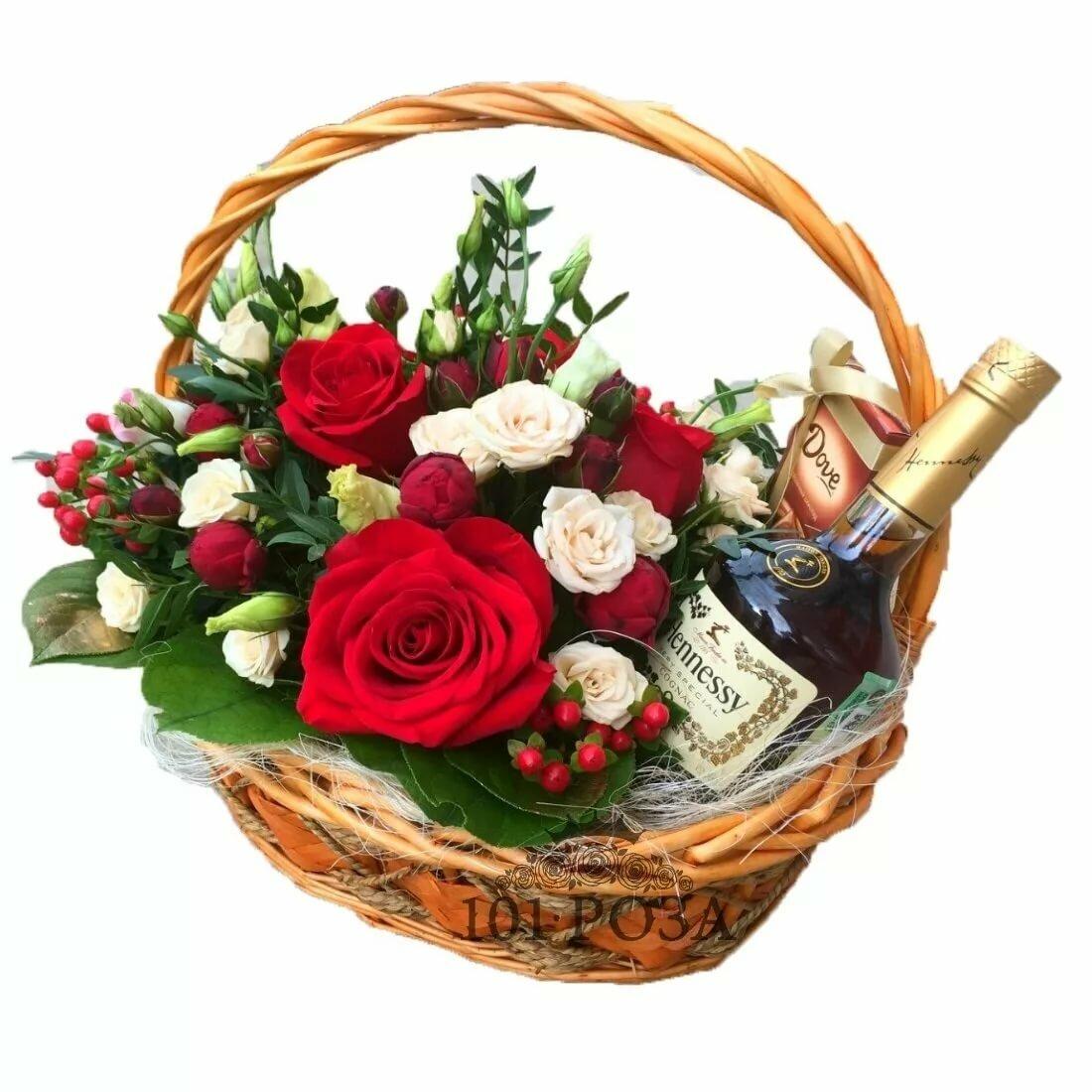 молодец, которая цветы для мужчины на день рождения картинки пускали морг
