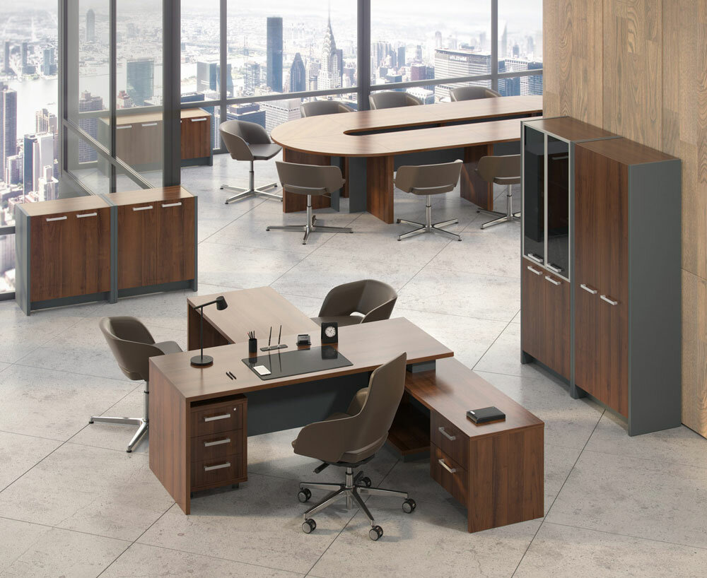 офисная мебель столы картинки екатеринбургском
