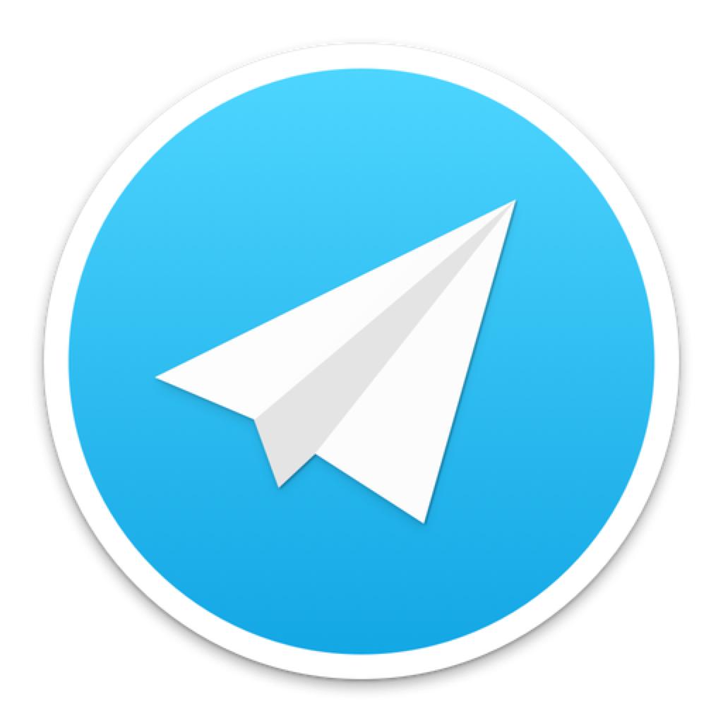 https://avatars.mds.yandex.net/get-pdb/1863019/3ad42b7b-4199-4a4d-803a-fa62825188de/s1200