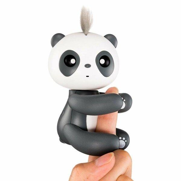 Smarty toys интернет магазин игрушек официальный сайт sint cost 2