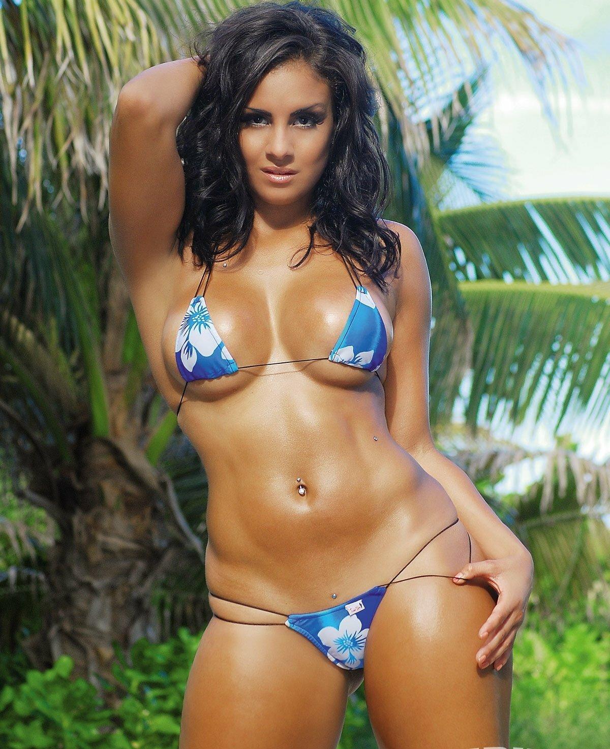 Granny brazilian bikinisxxx girl dallas