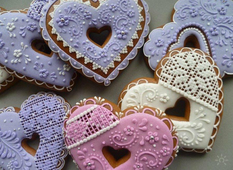 Картинки на печенье для айсинга