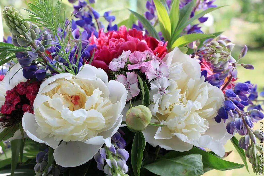Открытки с днем рождения с садовыми цветами, сделать быстро открытку