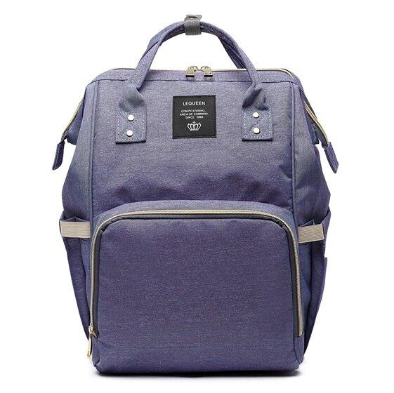 13cfeabf521c ... Рюкзак для мам Mommy Bag в Невинномысске. Детские Пеленки Для Беременных  Сумка Водостойкая Подробности.