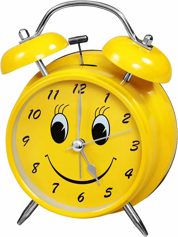 Днем, картинки часы для детей на прозрачном фоне