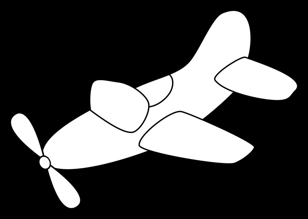 Аэроплан для детей картинки с пояснением распечатать