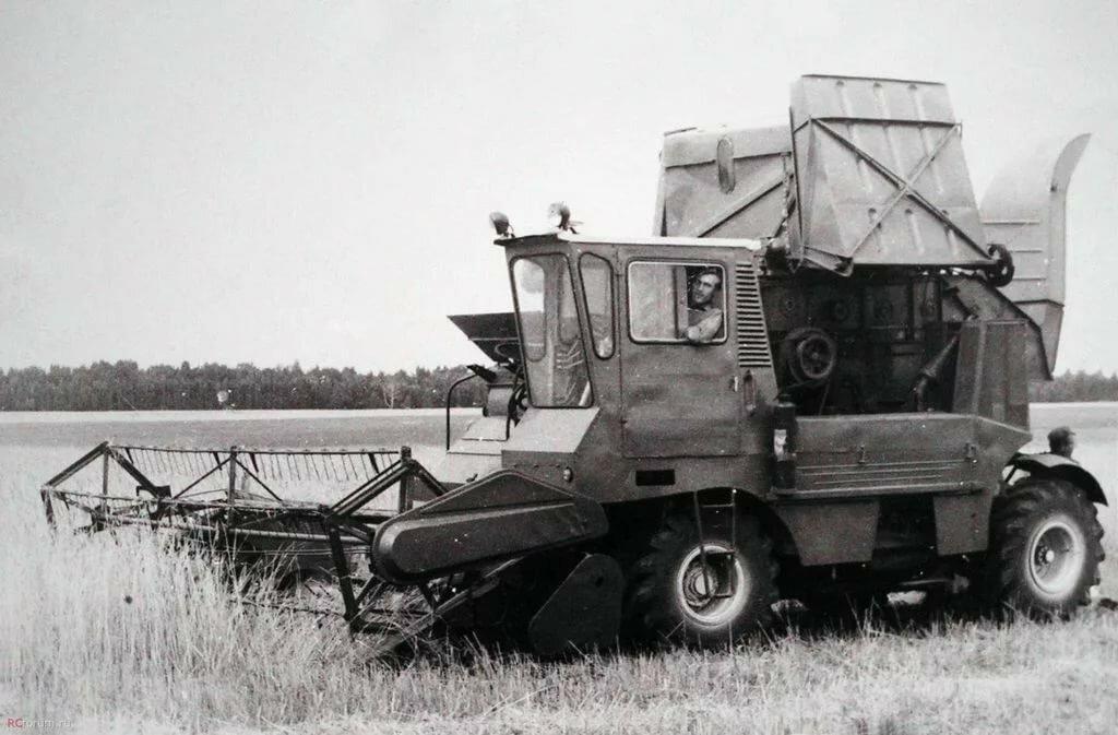 трактор шасси фото ног