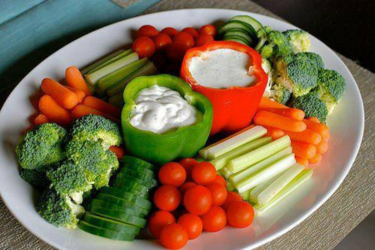 наступлением фитнес рецепты блюд с фото отличие