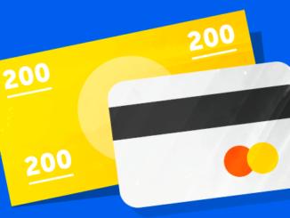 В каких банкоматах можно снять деньги без комиссии с карты хоум кредит банка
