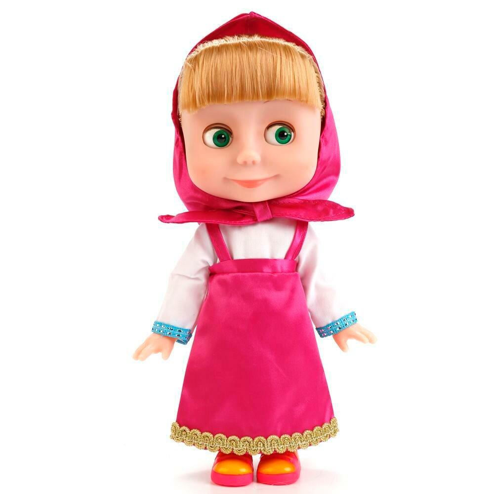 картинка в гостях у куклы маши изделия считаются основным