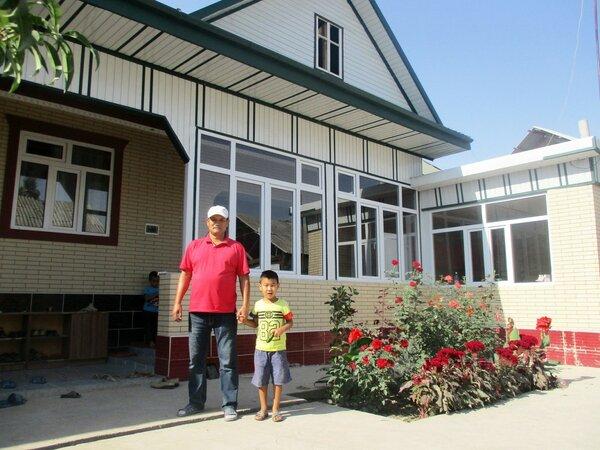 в каком банке можно взять кредит под залог квартиры в оренбурге