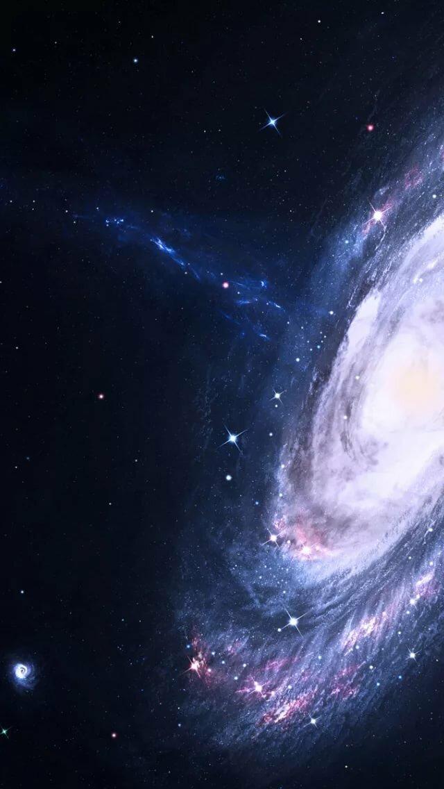 sun black star planetary anomaly vortex alignments - 640×1136