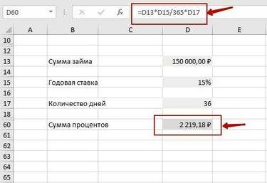 кредит вклад акции в сетелем банке 2020г