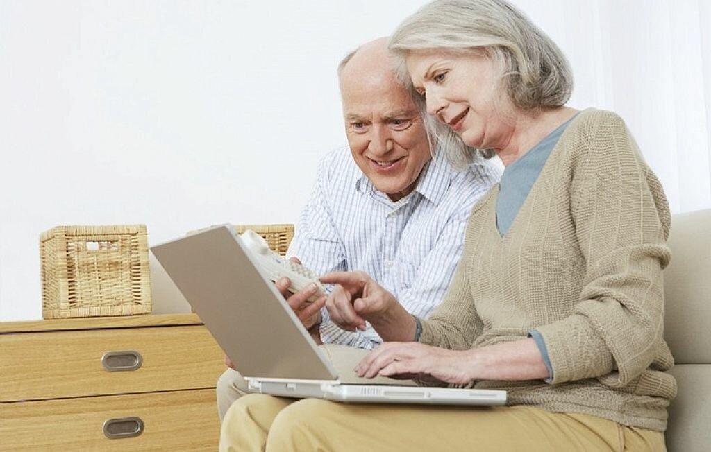 картинки работа для пенсионеров наклеек стикеры заказ