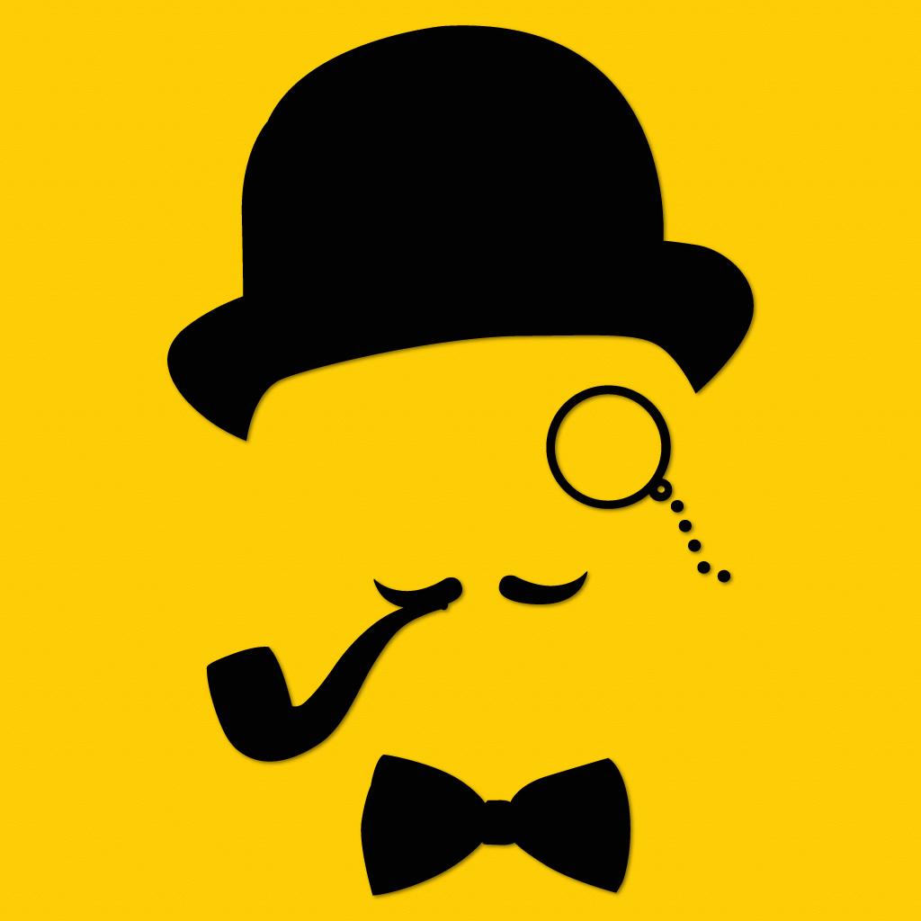Свадьбой, картинки на вацап аватарку