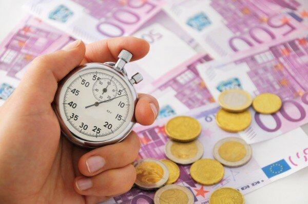 быстро взять деньги на карту рассчитать кредит под 14 процентов годовых
