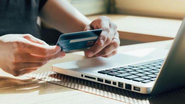 Кредит в санкт-петербурге наличными с плохой кредитной историей