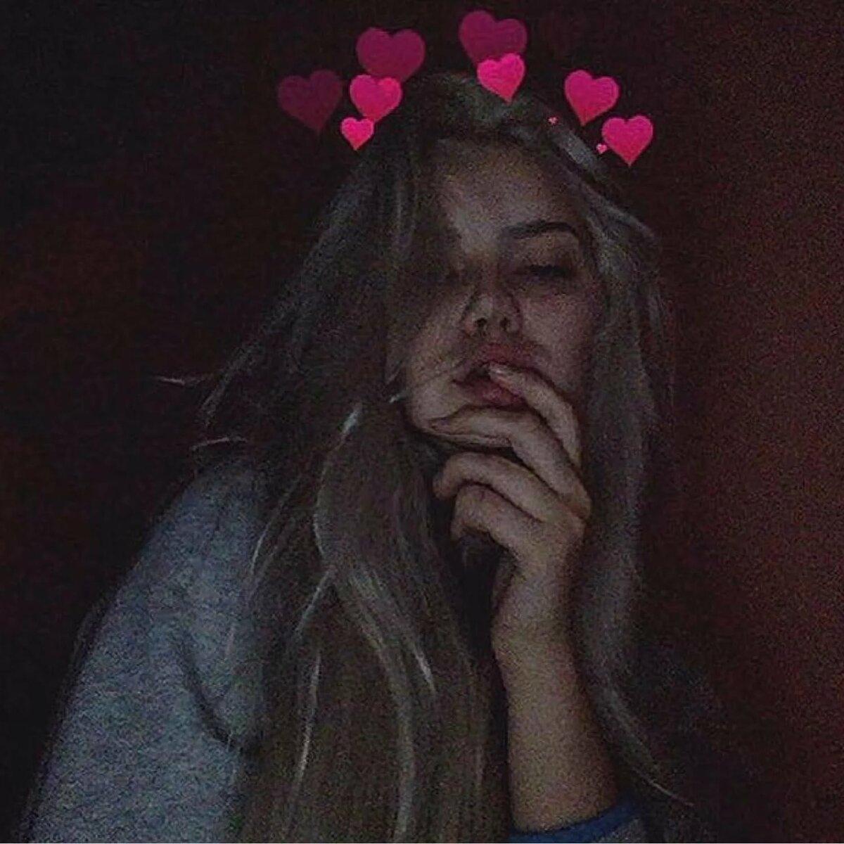 Плачущие девушки на аву топовые