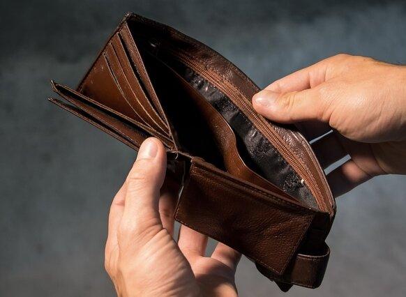 Кредит наличными без отказа без справок