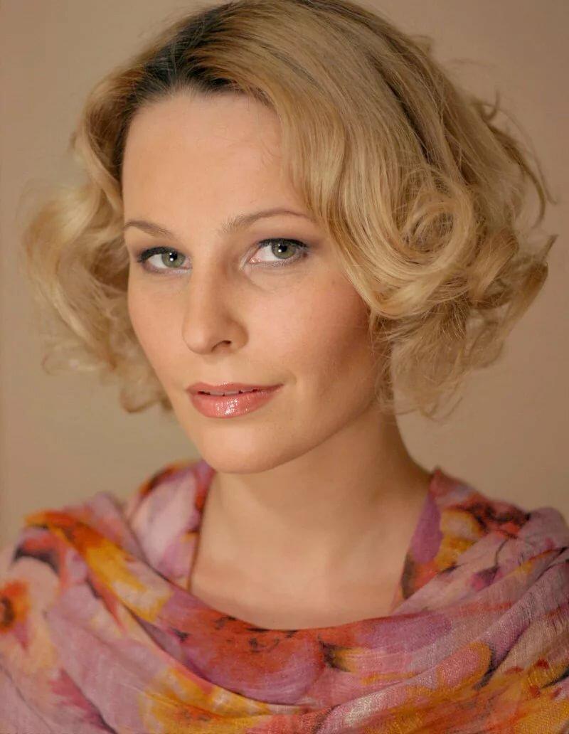 Наши российские актрисы список с фото, качественная эротика видео онлайн