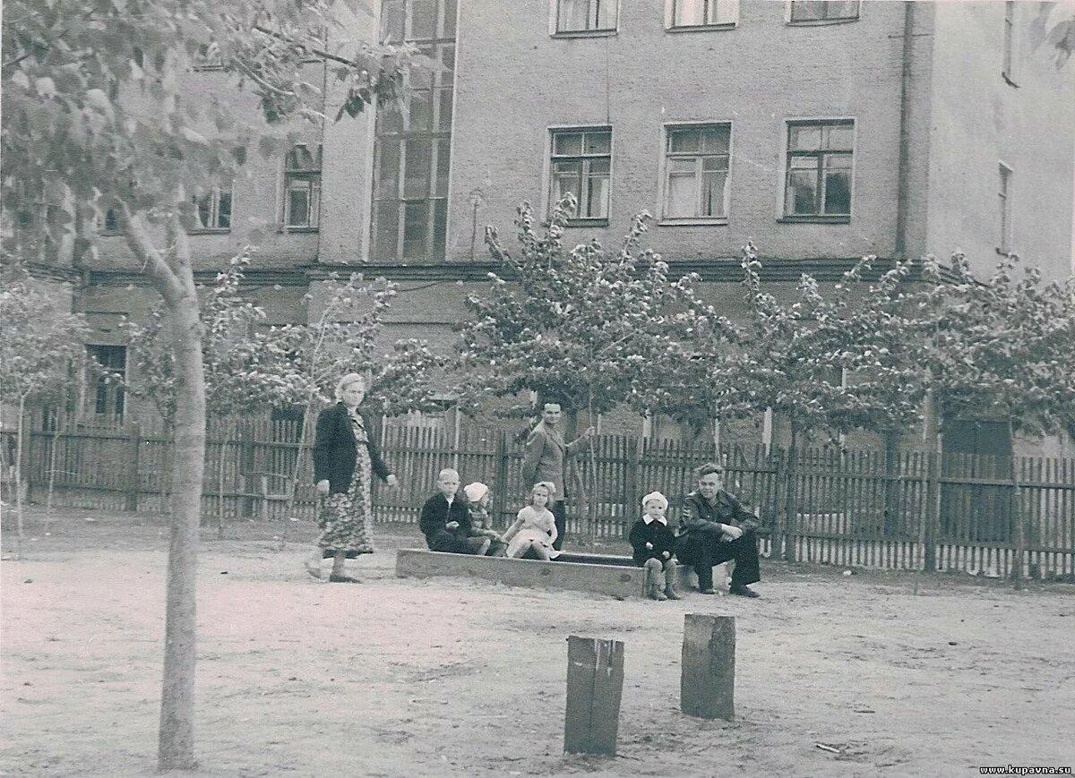 фото фотографии старой купавны наиболее почитаемым православным