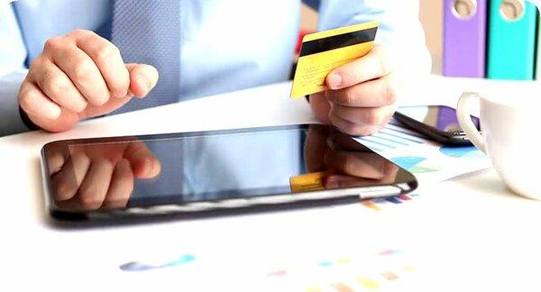 Взять кредит в уренгое взять в кредит вебмани