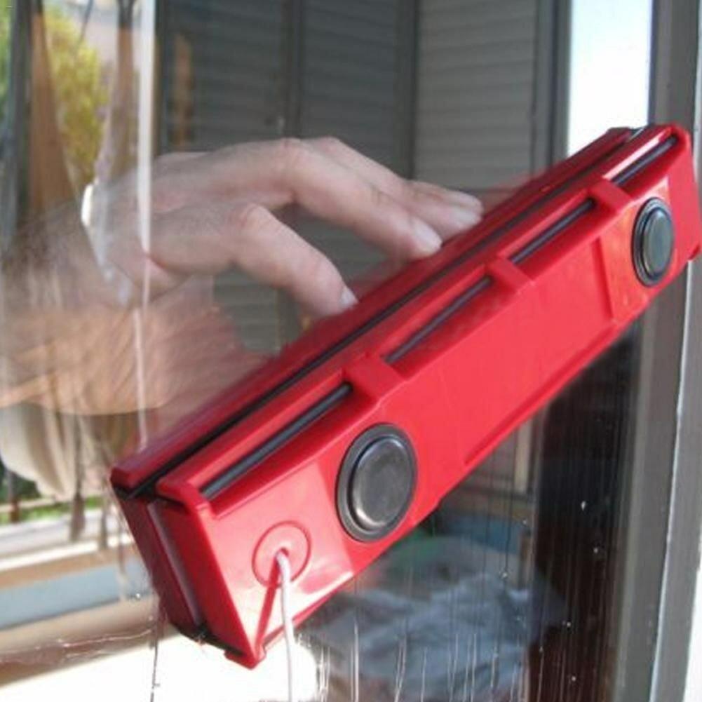 Glider магнитная щетка для окон в Коломне