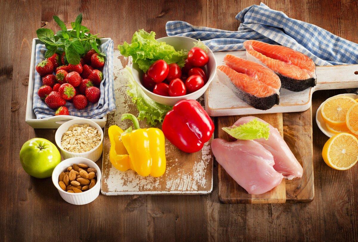 Вкусные И Хорошие Диеты. Самая эффективная диета для похудения в домашних условиях
