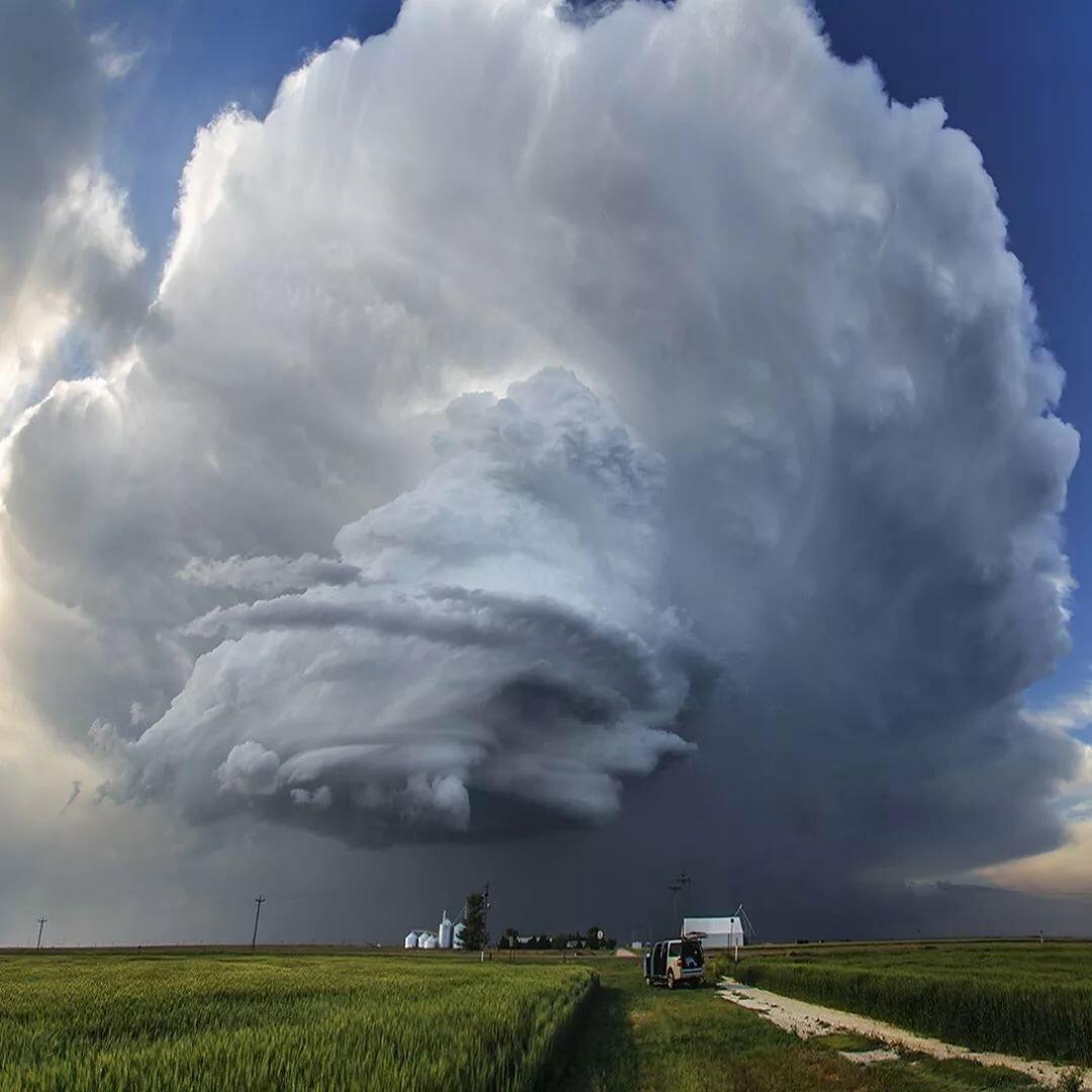 Природные стихии это