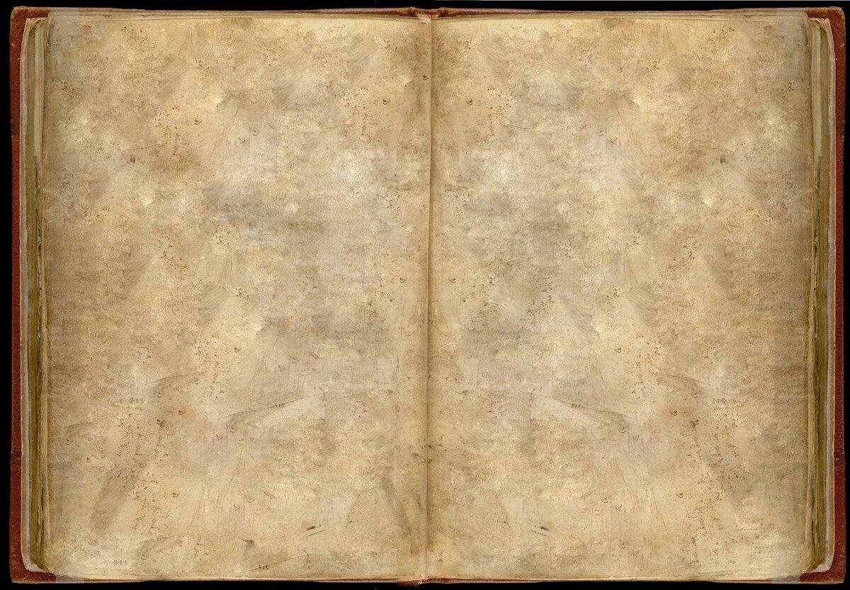 картинки пустых книг работала