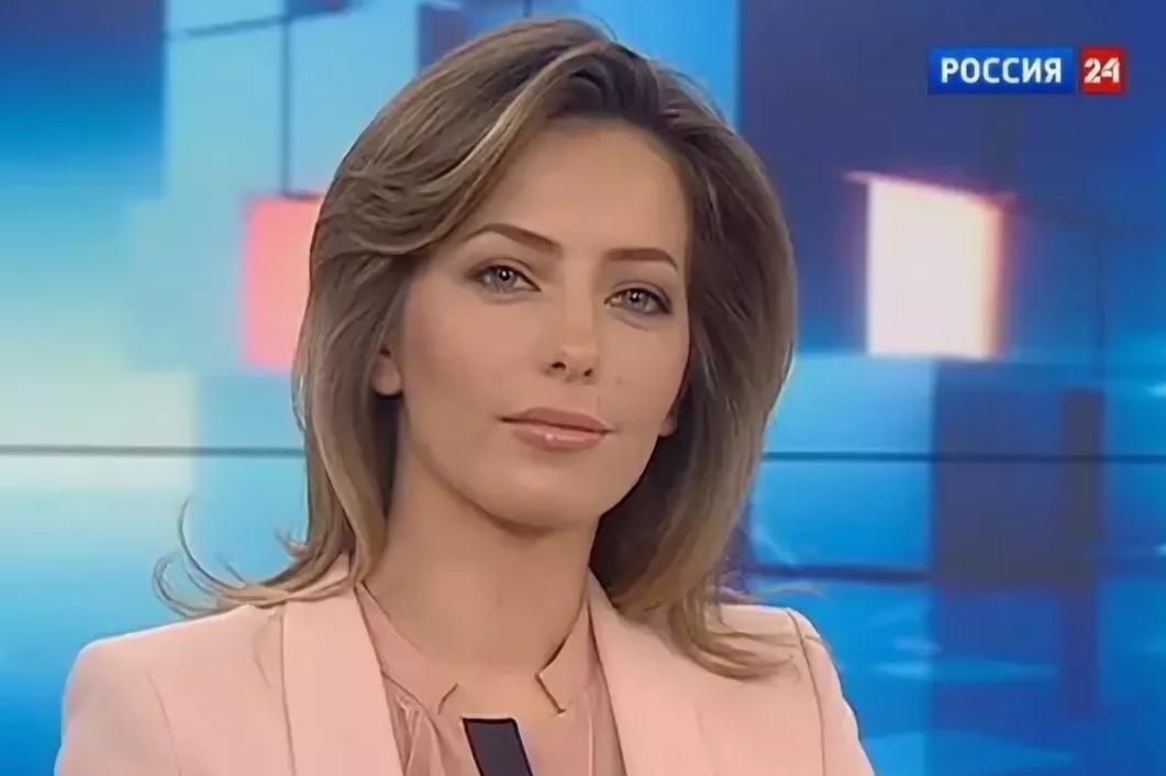 foto-televedushih-rossiyskogo-tv