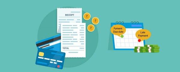 микрозаймы с плохой кредитной историей на банковскую карту без отказа срочно и без комиссии