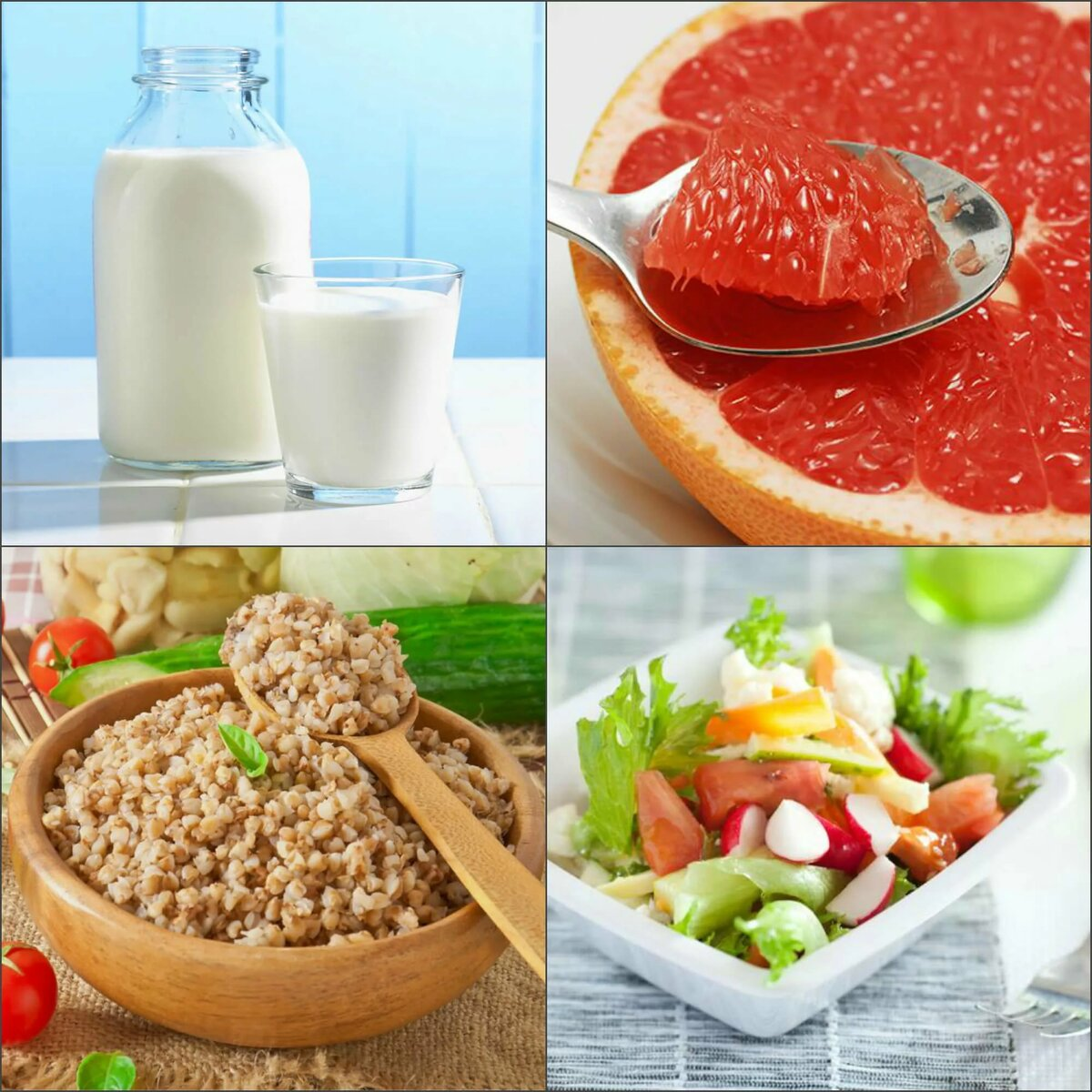 Диеты Быстрым Эффектом. 10 лучших эффективных диет для быстрого похудения: как похудеть в домашних условиях