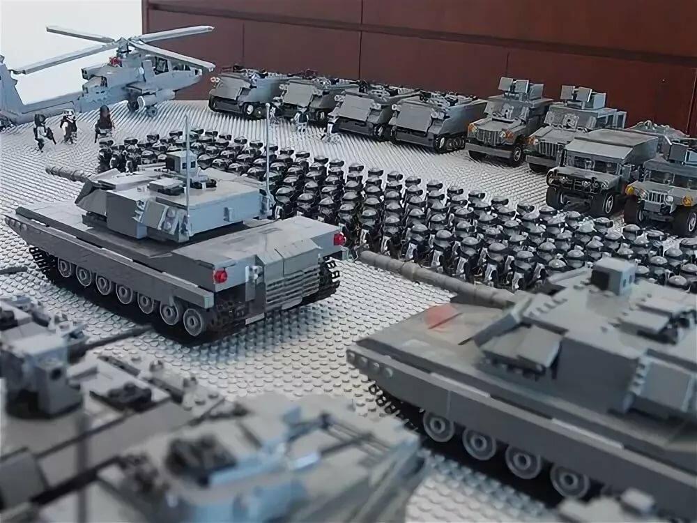 смотреть картинки военной базы давно