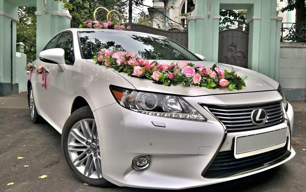 поздравления на свадьбу это вам вот на машину доставит проблем большая