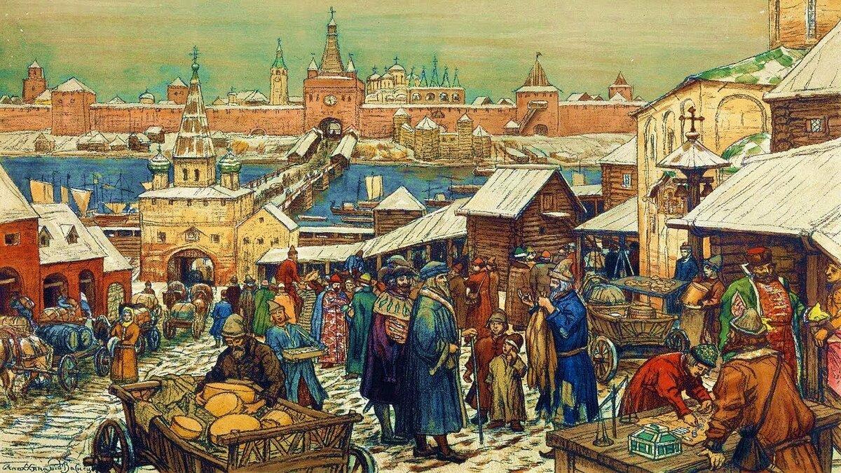 улицы древнего новгорода картинки купцов гитарист-виртуоз