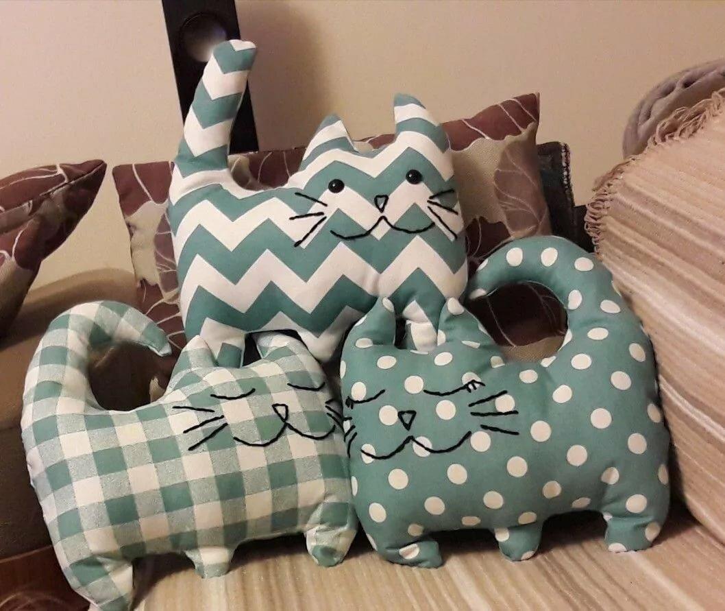 дорожные подушки своими руками выкройки фото коврики под