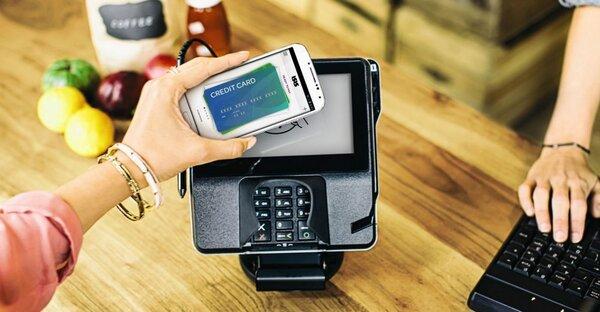 Банк хоум кредит онлайн заявка на кредит наличными оформить онлайн заявку