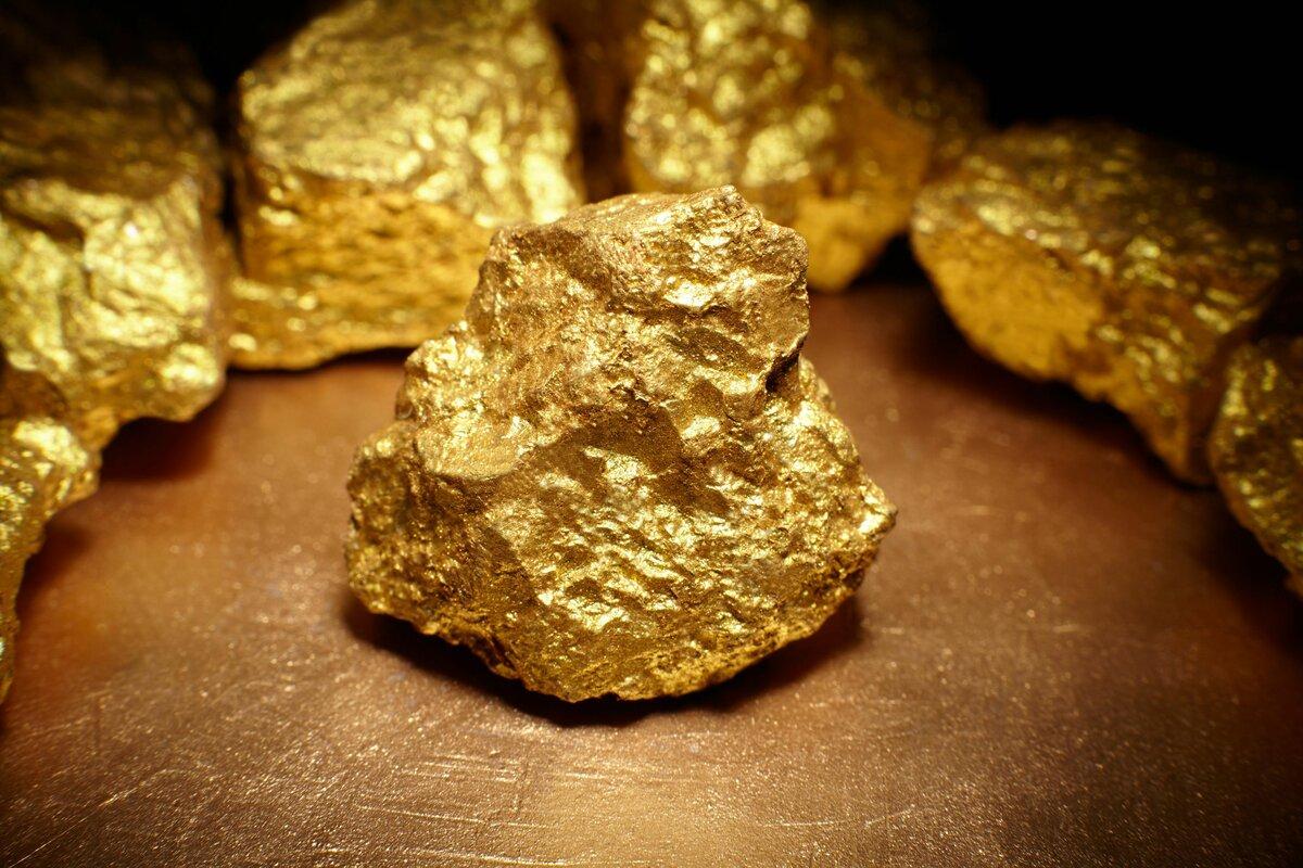 золото картинки с названиями лестничной